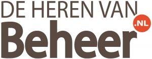 Logo de heren van beheer